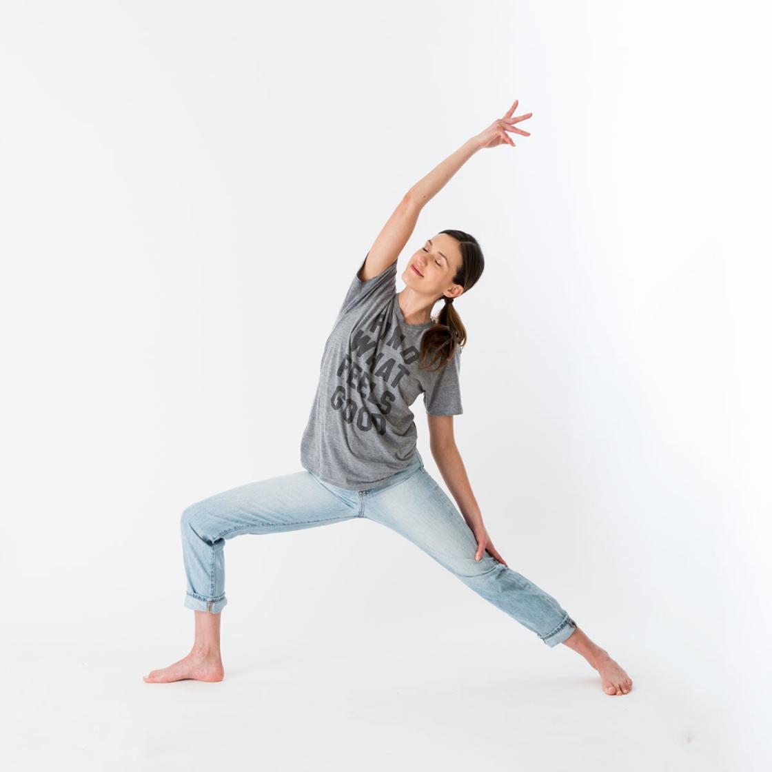 Monica Ahuja, Issue 13 Lifestyle Photo