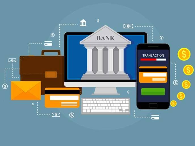 Pandemic Banking Standards